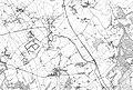 Map of Hertfordshire Sheet 025, Ordnance Survey, 1873-1885.jpg