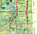 Map of Miami Co, Ks, USA.png
