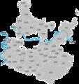 Map of Rhein-Neckar-Kreis.png