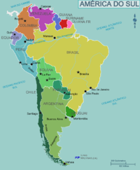Map of South America(pt).png