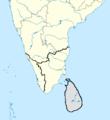 Map of Sri Lanka.png