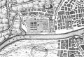 Map of Tuileries and Louvre, as in c. 1589.png