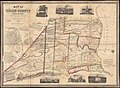 Map of Union County, Pennsylvania - entirely from original surveys (14005316332).jpg