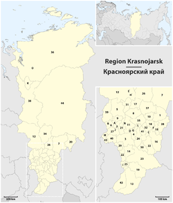 Map of the Krasnoyarsk Krai.png
