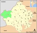 Map rajasthan dist Jaisalmer.PNG