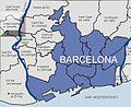 MapaBCNMetropolitana07.jpg