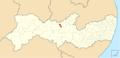 Mapa Calumbi.png
