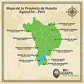 Mapa de la Provincia de Huanta.jpg
