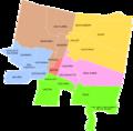 Mapa dos Bairros de Itapipoca.png