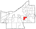 MapleHeights-CuyahogaCoOH.png