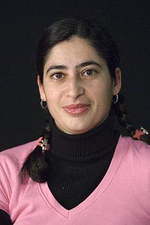 WikipediaLa Enciclopedia María Reimóndez Libre l1FJcK
