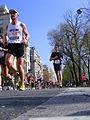 Marathon Paris 2010 Course 51.jpg