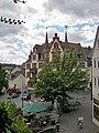 Marburg Rudolfsplatz.jpg