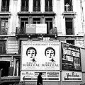 Marcel Marceau Paris.jpg