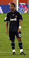 Marcelo.jpg