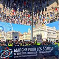 March for Science - Marseille.jpg