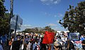March for our lives - Miami Beach 03242018 02.jpg