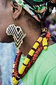 Marcha das Mulheres Negras (22503758274).jpg