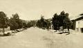 Marchigüe 1951.png