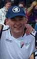 Marcus Bluhm beim ARD Beachvolleyball-Starcup 2014.JPG