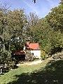 Maria Bründl Kapelle Schwarzenbach.jpg
