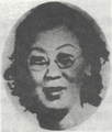 Maria Kim (1901).png
