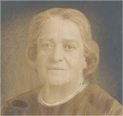 Maria Obligado