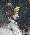 Maria Wiik - Portrait of Amélie Lundahl.jpg