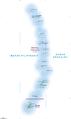 Mariany mapa.png