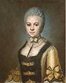 Marie Louise Charlotte, comtesse du Crozet.jpg