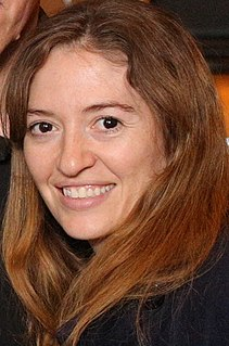 Marielle Heller American writer, director, and actor