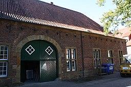 Klosterhof in Harsewinkel