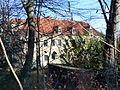 Marienhofstraße 5-6 Meissen3.JPG