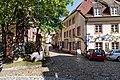 Marienstraße (Freiburg im Breisgau) jm52933.jpg