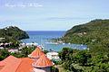 Marigot Bay, St Lucia.jpg