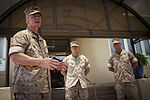 Marine Corps Base Hawaii Change of Command 2015 150505-M-QH615-072.jpg