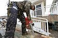 Marines help residents after Hurricane Sandy 121108-M-FD819-052.jpg