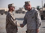 Marines recognized in Afghanistan for dedication, sacrifice DVIDS355473.jpg