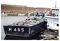 Marineschip M 485 - 353457 - onroerenderfgoed.jpg