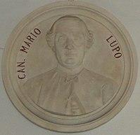 Mario Lupo.JPG