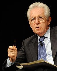 Mario Monti - Festival Economia 2013.JPG