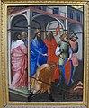 Mariotto di nardo, martirio di san lorenzo.JPG