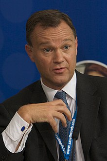 Mark Simmonds, October 2009 1 cropped.jpg