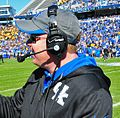 Mark Stoops in 2013.jpg