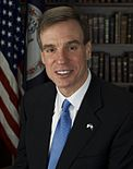 United States Senate election in Virginia, 2012