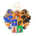 Markelovy 11-57.png