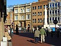 Market Place, Reading - geograph.org.uk - 688422.jpg