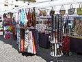 Market at Olot 007.jpg