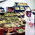 Market in Chefchaouen.JPG