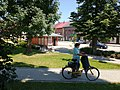 Market square in Wislica (5).jpg